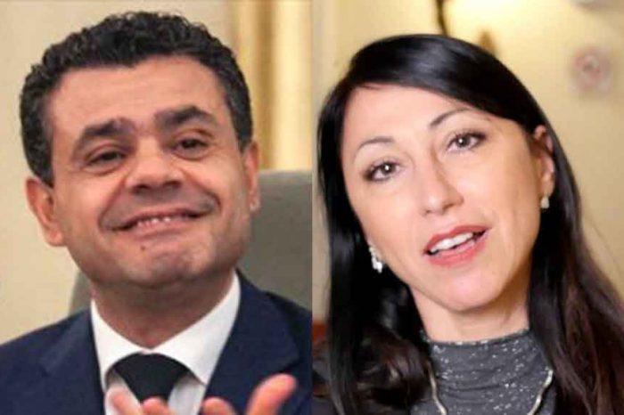 Laus (Pd) alla senatrice M5S Maiorano: 'Vai in cucina'. La Lega: 'Sciocca e puerile offesa'