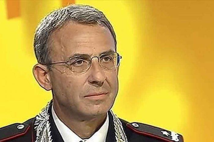 Il Ministro dell'Ambiente Costa: 'Il Ministero cambia sede, così risparmieremo 6 milioni'