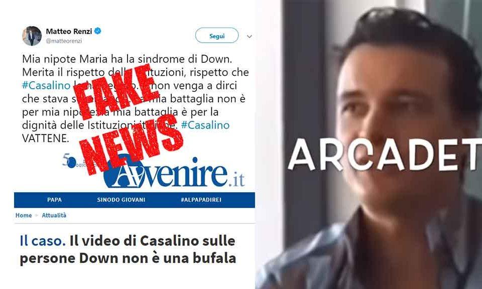 video-casalino-fake-news