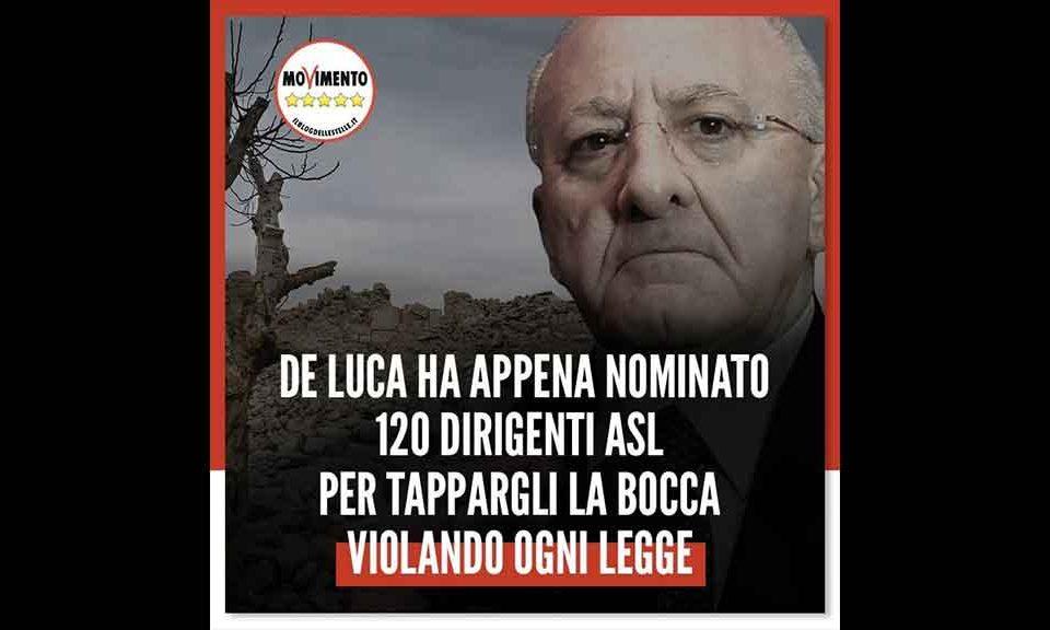 De-Luca