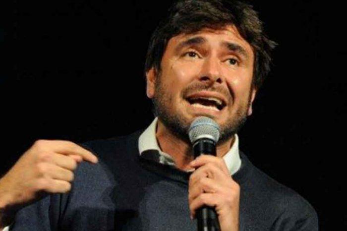Taglio parlamentari, Fraccaro: «Di Battista aveva ragione: i partiti non voteranno mai per tagliarsi le poltrone»
