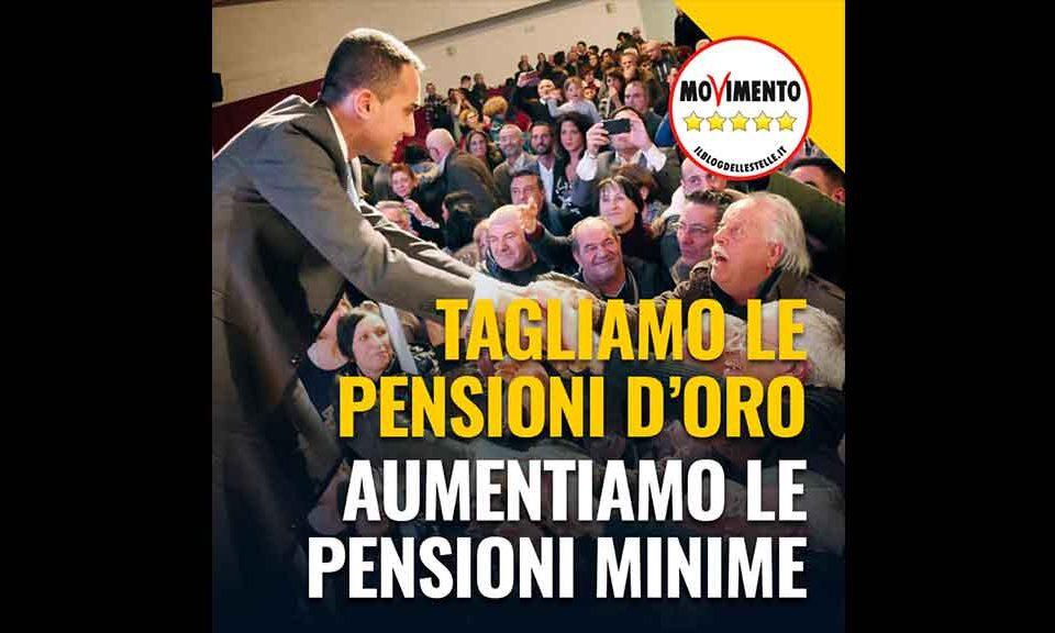 Di-Maio-pensioni