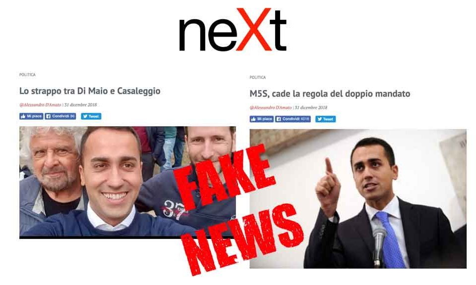 fake-news-m5s-next-quotidiano