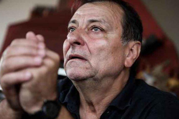 Cesare Battisti arrestato in Bolivia, il figlio di Bolsonaro a Salvini: 'Arriva il piccolo regalo'