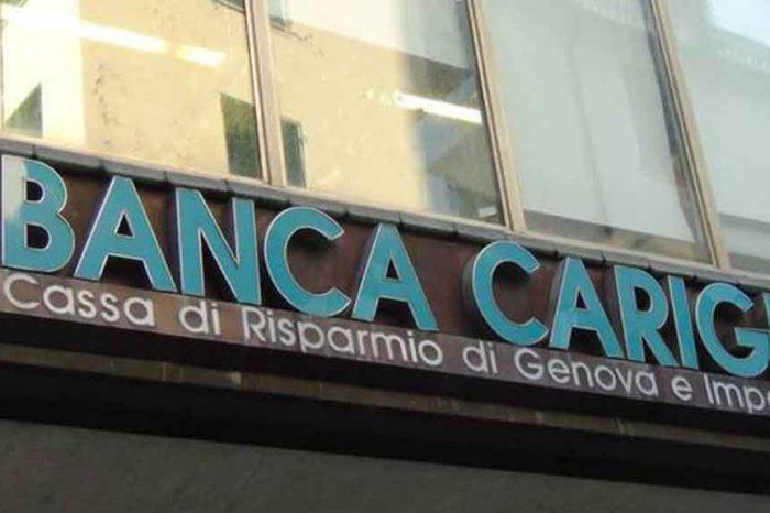 Banca Carige, Patuanelli (M5S): 'Noi salviamo i risparmiatori, Renzi che parla di vergogna è surreale'