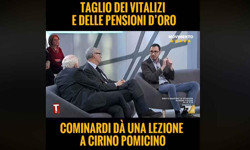 Cominardi-vs-Cirino-Pomicino