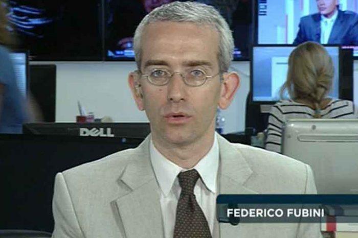 Elio Lannutti (M5S): 'Ecco le balle del Corriere per manipolare i mercati'