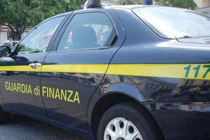 Pordenone, frode fiscale per 5 milioni di euro: centinaia di lavoratori irregolari