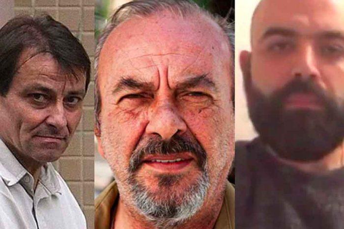 Fdi: 'Ora Saviano, Vauro e firmatari appello per liberazione Cesare Battisti chiedano scusa a vittime'