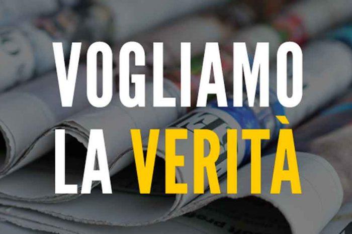 M5S: 'Giornalisti italiani pagati per creare fake news? Ordine dei giornalisti indaghi'