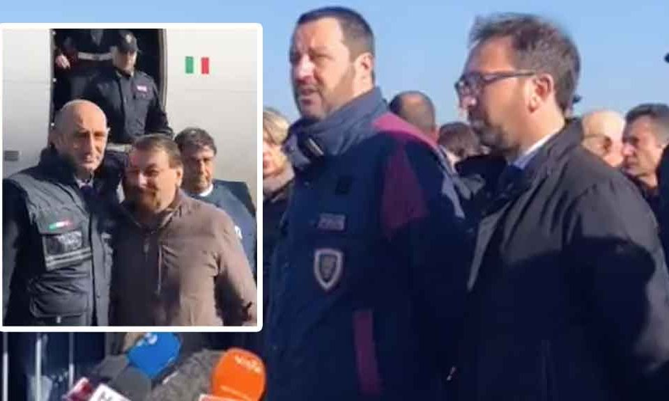salvini-cesare-battisti