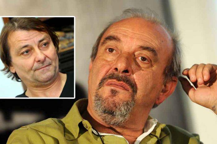 Vauro: 'La firma per Cesare Battisti avrei dovuto ritirarla al tempo e non lo feci per colpevole superficialità'