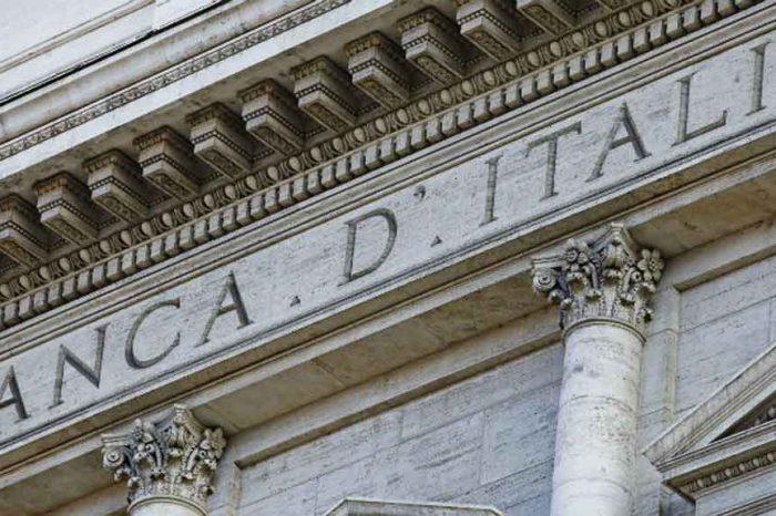 M5S: 'Un nuovo corso per Banca d'Italia. Il Cambiamento è tutelare i risparmiatori'