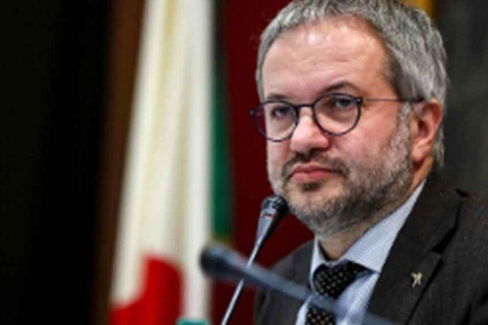 Cabras replica a Borghi: «Se proprio volevate scardinare le resistenze politiche e burocratiche del MEF, potevate pretendere di sloggiare Tria dal ministero»