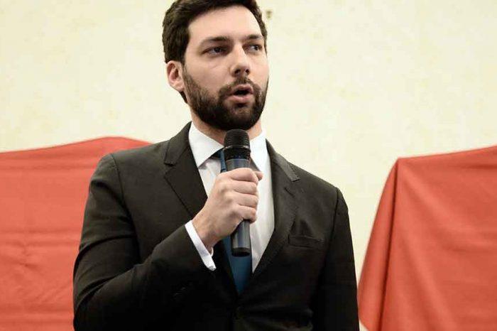 Elezioni Abruzzo, D'Uva ( M5S): 'Abbiamo sbagliato nella comunicazione, ma non la reputo una sconfitta'