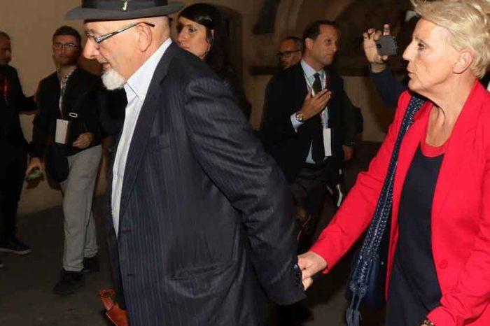 Firenze, chiesto rinvio a giudizio per genitori e sorella di Renzi per reati fiscali