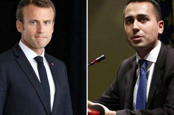 Wolfgang Münchau: 'Il colpo di testa di Macron e la crisi franco-italiana'