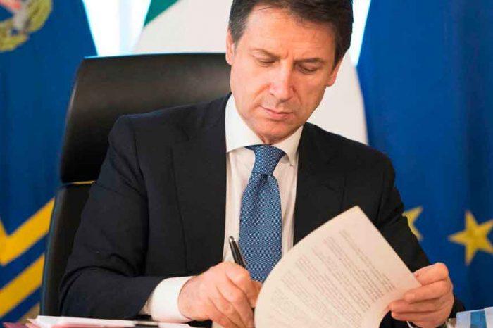 Dl Crescita, i 2 pilastri del decreto: rimborso ai risparmiatori truffati e prestito Alitalia