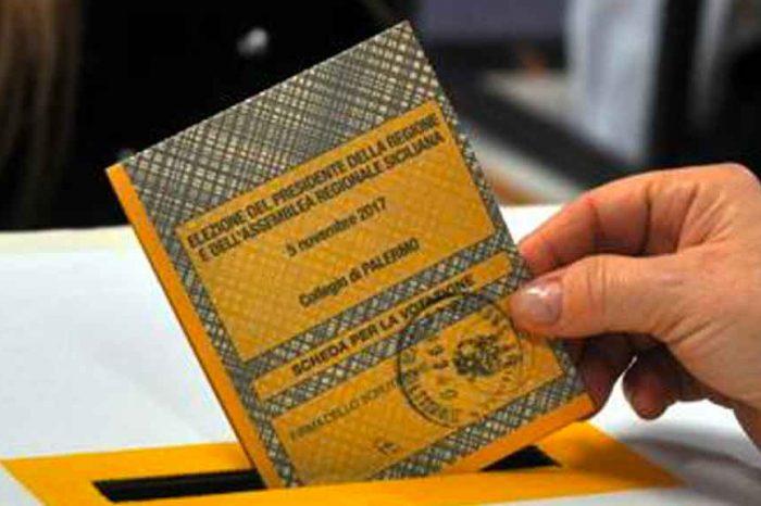 Antimafia: '8 impresentabili alle elezioni regionali in Sardegna'