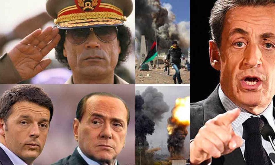 libia-italia-francia