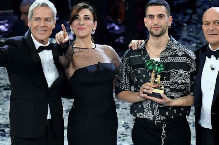 Sanremo, Mario Giordano: 'Il salotto Vip ribalta il voto popolare. E così regala il trionfo a Mahmood'