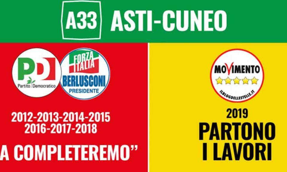 Asti-Cuneo