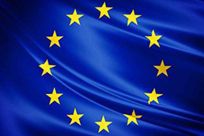 Europarlamentarie 2019, M5S: 'Ecco i profili dei candidati'