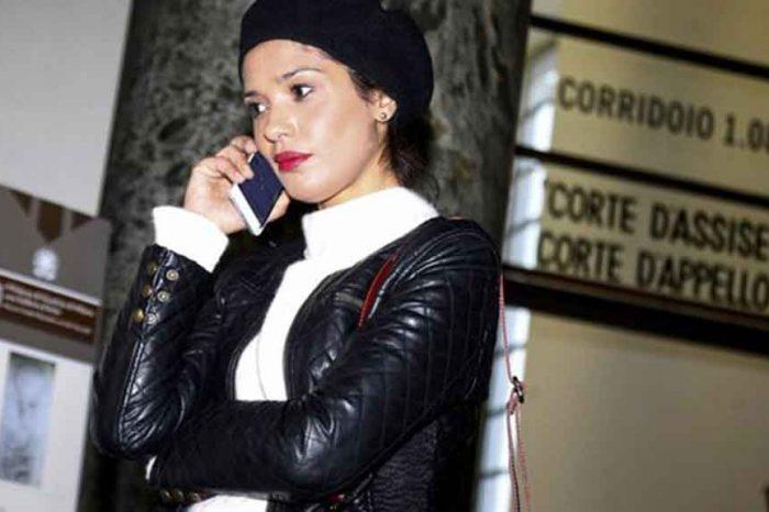 Imane Fadil, l'avvocato Cecconi: «La sua morte nuoce alla difesa di Berlusconi»