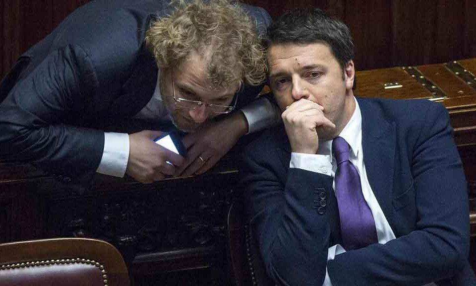 Renzi-Lotti