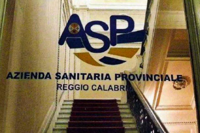 'Ndrangheta, il Consiglio dei Ministri scioglie per infiltrazioni l'Asp di Reggio Calabria