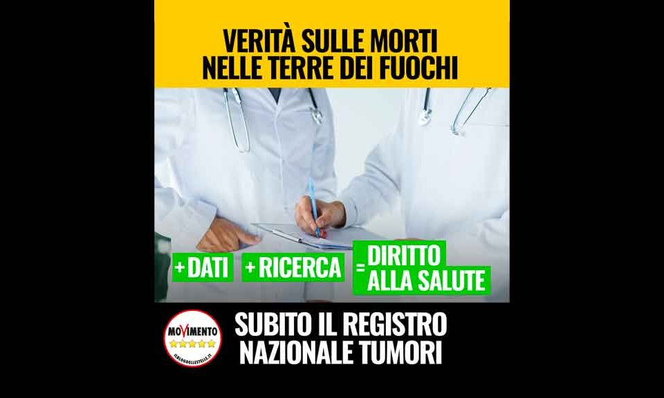 registro-nazionale-tumori