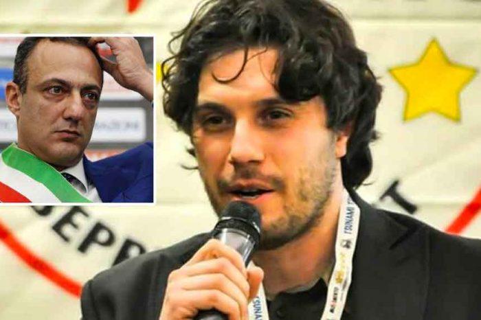 Espulsione De Vito, Silvestri (M5S): «Il Movimento rimane diverso dai partiti. Siamo gli unici che lo fanno»
