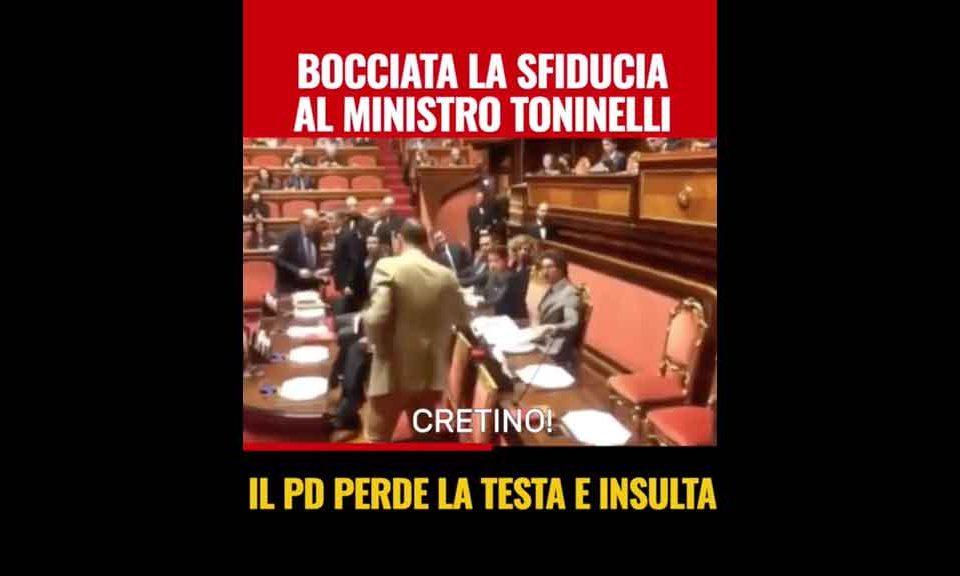 toninelli-senato