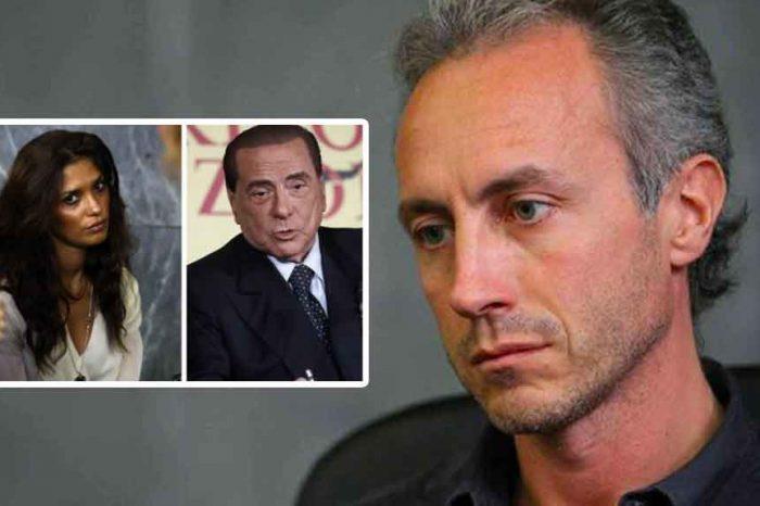 Imane Fadil, Travaglio: «Berlusconi tutto poteva augurarsi, fuorché la morte di una teste-chiave del processo Ruby-ter»