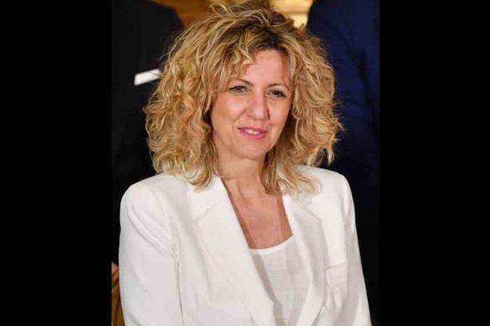 Dl crescita, il Ministro Barbara Lezzi: '300 milioni nel prossimo triennio per le Zes'