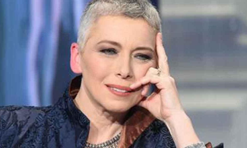Ex-leghista-Irene-Pivetti