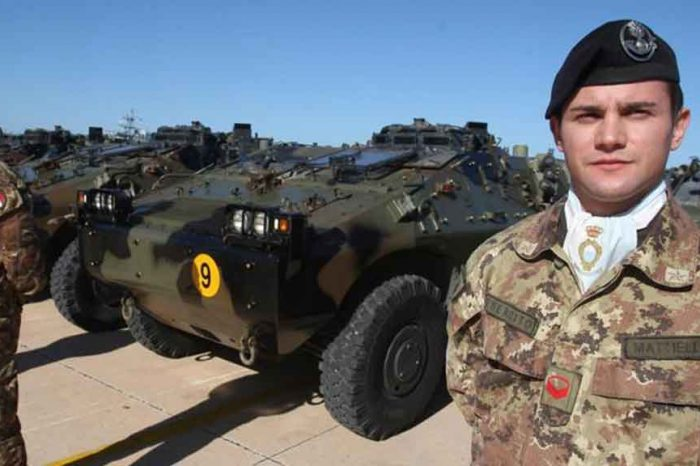 Libia, il Wall Street Journal: 'L'Arabia Saudita ha promesso di finanziare l'operazione condotta dal generale Haftar'