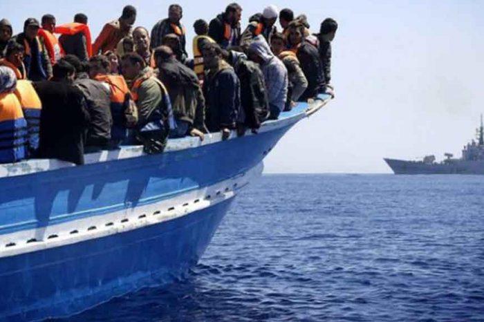 Accordo sui migranti, emergono nuovi dettagli: se i flussi aumenteranno l'accordo verrà sospeso
