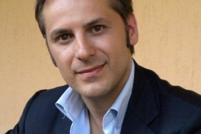 Siri indagato, nel dossier dei pm anche i nomi di Miccichè e Messina Denaro