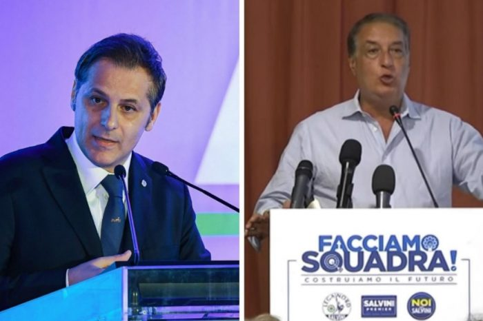 Corruzione, Paolo Arata: 'Ad Armando Siri do 30mila euro'