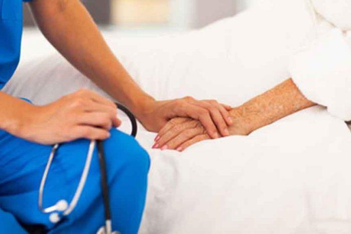 SLA, M5S: 'Raggiunta un'intesa per non lasciare soli i malati gravi e le loro famiglie