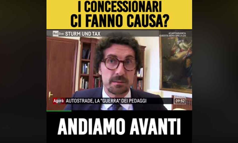 Toninelli-concessionari