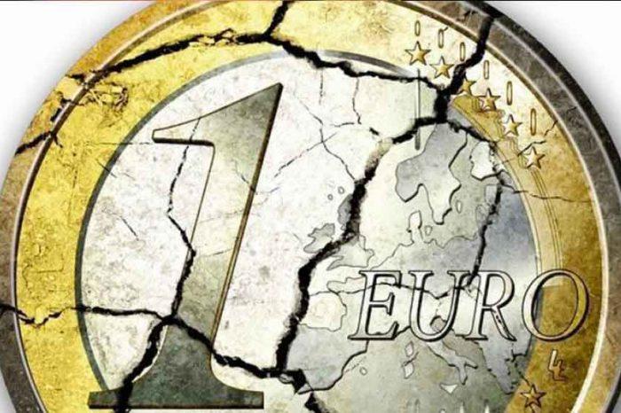L'economista Warren Mosler traccia la via per risolvere i problemi italiani: «Un 'piano A' e un 'piano B' per la prosperità»
