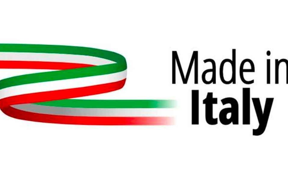 Berlusconi: lavoriamo per fine governo ma mozione Pd errore