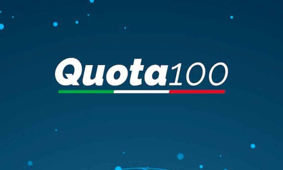 pensioni-quota-100-pd-ocse