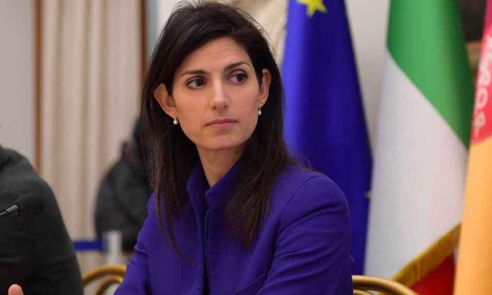 Il Corriere della Sera si specializza su Roma Attacchi giornalieri alla sindaca Raggi