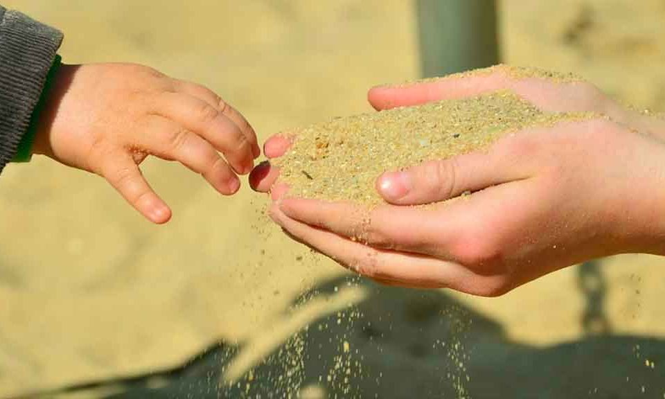 sabbia-desert-control