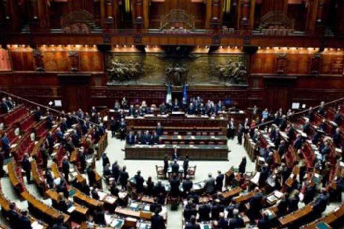 Sondaggio Ipsos: Lega e Fratelli d'Italia a 358 seggi, 5 Stelle sotto il Pd