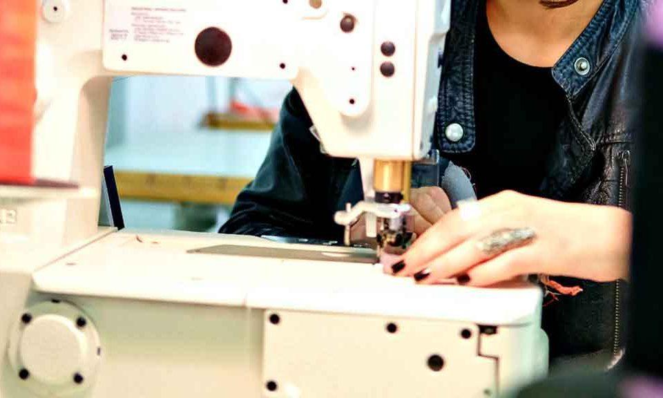 Iindice-manifatturiero