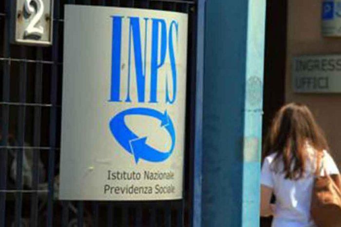 Pensioni d'oro, l'Inps annuncia i tagli a partire da giugno
